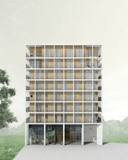 Facade frontale_0709_mP_MODIF_250118